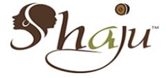 Shaju | Simply Natural