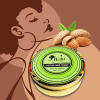 Shea Butter and Sweet Almond Hair Cream