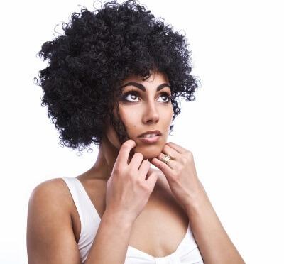 Natural Hair Best Shampoo