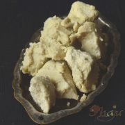 Shaju Raw Unrefined Shea Butter